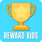 Reward Kids APK