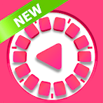flipagram video maker + music APK