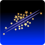 VR Starscapes Heavenly Ceiling APK icon