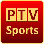 Sports TV Live - Live Cricket World Cup 2019 ! APK icon