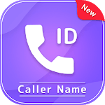 Caller Name And Location APK icon