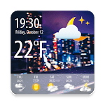 Weather Channel APK icon