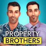 Property Brothers Home Design APK icon