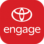 Toyota Engage App APK