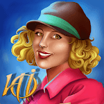 Hidden Object Incidents - The First Journey APK