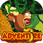 Super Kong In The Island Of Adventures APK