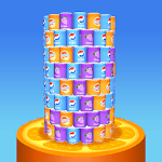 Color Tower APK icon