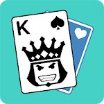 Solitaire - Card Collection APK icon