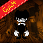 Complete Tips for Bendy Game Universe APK icon