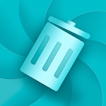 Super Magic Cleaner - Junk cleaner, Speed booster APK icon