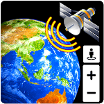 Live Earth Map View: 360 Satellite & Street view APK