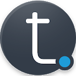 Talentry - employees referring employees. APK icon
