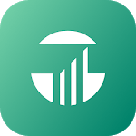 TASC app for Android APK icon
