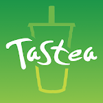 Tastea APK icon