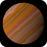 Space Sandbox APK icon