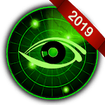 Hidden Camera Detector - Hidden Device Detector APK icon