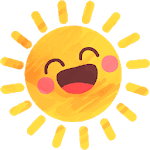 Weather Channel — Weather Forecast Apps 2019 APK icon