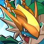 Haypi Monster:World APK icon