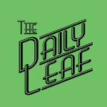 Daily Leaf Deals APK icon