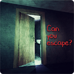 The Lost - Haunted House 3D APK icon