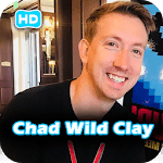 Wallpapers Chad Wild HD 2019 APK