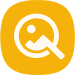 Image Source Finder: Google Reverse image search APK icon