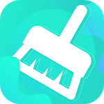 Memory Clean APK icon