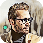 Cartoon Pictures - Cartoon Photo Editor APK icon