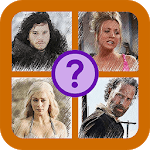 Guess The TV Series APK