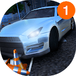 City Car Parking 2019 APK