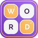 Tree Of Words APK
