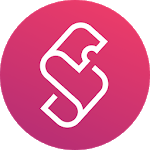 Shortlist – Tickets to Music, Concerts, & Shows APK icon