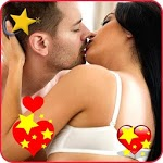 Good Night Pictures, Messages and Gif APK