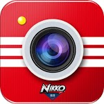 NIKKO AIR GO APK