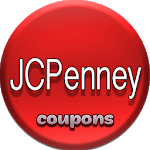 Coupons for JCPenney APK icon