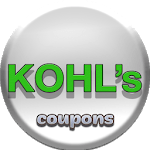 Coupons for Kohl's APK