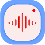 Voice Recorder – High-Quality Sound Recorder APK