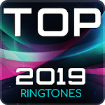 Top 2019 Ringtones Free APK icon
