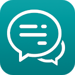 In Touch Messenger APK icon