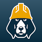 Trade Hounds APK icon