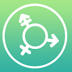 Transdr - #1 Transgender & Crossdresser Dating App APK