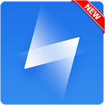 CM Transfer - Share Anything With Friends APK icon