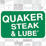 Quaker Steak & Lube APK icon