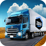 Truck Simulator – European Edition APK