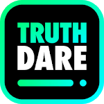 Truth Or Dare: Dirty APK icon