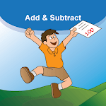 Add and Subtract APK