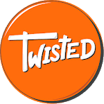 Twisted: Videos and Recipes APK
