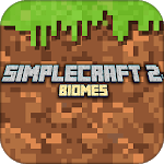 Big Craft 3 APK icon