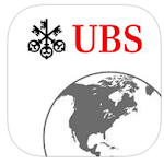 UBS Financial Services APK icon