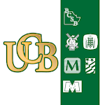 UCB Mobile Banking APK icon